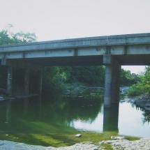 Rocky Creek, TX