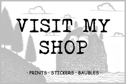 shop-button-rectangle